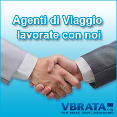 http://vbrata.it/login_travelagents.aspx